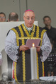 Fürstin Esterhazy Begräbnis - Eisenstadt - Fr 12.09.2014 - 75