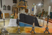 Fürstin Esterhazy Begräbnis - Eisenstadt - Fr 12.09.2014 - 8