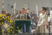 Fürstin Esterhazy Begräbnis - Eisenstadt - Fr 12.09.2014 - 86