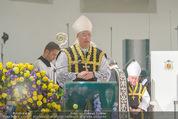 Fürstin Esterhazy Begräbnis - Eisenstadt - Fr 12.09.2014 - 87