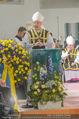 Fürstin Esterhazy Begräbnis - Eisenstadt - Fr 12.09.2014 - 88