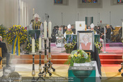 Fürstin Esterhazy Begräbnis - Eisenstadt - Fr 12.09.2014 - 89