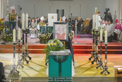 Fürstin Esterhazy Begräbnis - Eisenstadt - Fr 12.09.2014 - 90