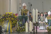 Fürstin Esterhazy Begräbnis - Eisenstadt - Fr 12.09.2014 - 91