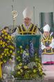 Fürstin Esterhazy Begräbnis - Eisenstadt - Fr 12.09.2014 - 93