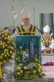 Fürstin Esterhazy Begräbnis - Eisenstadt - Fr 12.09.2014 - 94