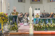 Fürstin Esterhazy Begräbnis - Eisenstadt - Fr 12.09.2014 - 96