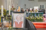 Fürstin Esterhazy Begräbnis - Eisenstadt - Fr 12.09.2014 - 97