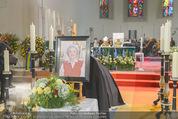 Fürstin Esterhazy Begräbnis - Eisenstadt - Fr 12.09.2014 - 98