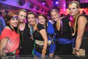 Sexy Summer - Platzhirsch - Fr 12.09.2014 - 1