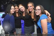 Sexy Summer - Platzhirsch - Fr 12.09.2014 - 15
