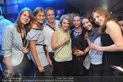 Sexy Summer - Platzhirsch - Fr 12.09.2014 - 2