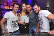 Sexy Summer - Platzhirsch - Fr 12.09.2014 - 30