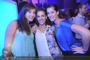 Sexy Summer - Platzhirsch - Fr 12.09.2014 - 34