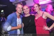 Sexy Summer - Platzhirsch - Fr 12.09.2014 - 37