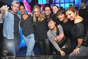 Sexy Summer - Platzhirsch - Fr 12.09.2014 - 4