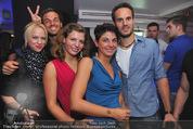 Sexy Summer - Platzhirsch - Fr 12.09.2014 - 5