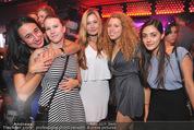 be loved - Volksgarten - Fr 12.09.2014 - 55