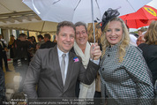 Lugner Hochzeit - Schloss Schönbrunn - Sa 13.09.2014 - Atil KUTOGLU, Michaela SCHIMANKO, Verena ROTTERDAM-AUERSPERG115