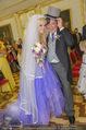 Lugner Hochzeit - Schloss Schönbrunn - Sa 13.09.2014 - Hochzeit Richard und Cathy LUGNER (Schmitz)94
