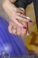 Lugner Hochzeit - Schloss Schönbrunn - Sa 13.09.2014 - Hochzeit Richard und Cathy LUGNER (Schmitz)95