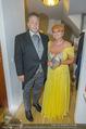 Lugner Hochzeit - Lugner City - Sa 13.09.2014 - Brauteltern, Familie48