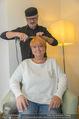 Lugner Hochzeit - Lugner City - Sa 13.09.2014 - Brautmutter5