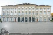 Lugner Feier - Palais Liechtenstein - Sa 13.09.2014 - Palais Liechtenstein2