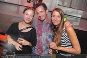 Discofieber XXL - MQ Halle E - Sa 13.09.2014 - Discofieber XXL, Museumsquartier MQ Halle E17