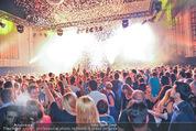 Discofieber XXL - MQ Halle E - Sa 13.09.2014 - Discofieber XXL, Museumsquartier MQ Halle E32