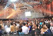 Discofieber XXL - MQ Halle E - Sa 13.09.2014 - Discofieber XXL, Museumsquartier MQ Halle E33