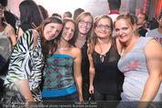 Discofieber XXL - MQ Halle E - Sa 13.09.2014 - Discofieber XXL, Museumsquartier MQ Halle E39