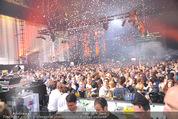 Discofieber XXL - MQ Halle E - Sa 13.09.2014 - Discofieber XXL, Museumsquartier MQ Halle E56
