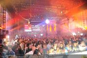 Discofieber XXL - MQ Halle E - Sa 13.09.2014 - Discofieber XXL, Museumsquartier MQ Halle E61