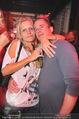 Discofieber XXL - MQ Halle E - Sa 13.09.2014 - Discofieber XXL, Museumsquartier MQ Halle E92