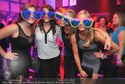 Disco - Platzhirsch - Sa 13.09.2014 - Disco, Platzhirsch1