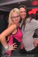 Disco - Platzhirsch - Sa 13.09.2014 - Disco, Platzhirsch14