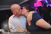 Disco - Platzhirsch - Sa 13.09.2014 - Disco, Platzhirsch16