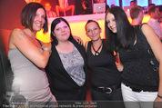 Disco - Platzhirsch - Sa 13.09.2014 - Disco, Platzhirsch19