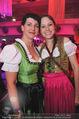 Disco - Platzhirsch - Sa 13.09.2014 - Disco, Platzhirsch26