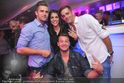 Disco - Platzhirsch - Sa 13.09.2014 - Disco, Platzhirsch28