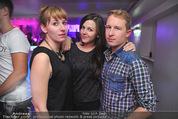 Disco - Platzhirsch - Sa 13.09.2014 - Disco, Platzhirsch29