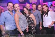 Disco - Platzhirsch - Sa 13.09.2014 - Disco, Platzhirsch30