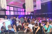 Disco - Platzhirsch - Sa 13.09.2014 - Disco, Platzhirsch32