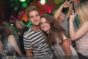 Extended Club - Melkerkeller - Sa 13.09.2014 - extended Club, Melkerkeller11