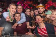 Extended Club - Melkerkeller - Sa 13.09.2014 - extended Club, Melkerkeller14