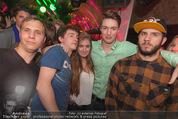 Extended Club - Melkerkeller - Sa 13.09.2014 - extended Club, Melkerkeller15