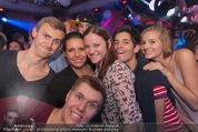 Extended Club - Melkerkeller - Sa 13.09.2014 - extended Club, Melkerkeller19