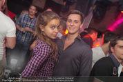 Extended Club - Melkerkeller - Sa 13.09.2014 - extended Club, Melkerkeller25