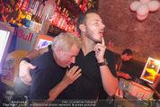 Extended Club - Melkerkeller - Sa 13.09.2014 - extended Club, Melkerkeller28
